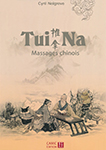 couverture-tuina-web