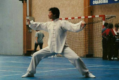 kung-fu-aix-style chen maitre jung 2