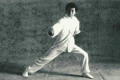 kung-fu-aix-style chen maitre jung 3